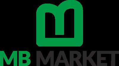 MB Market